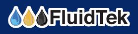 Fluidteknologi
